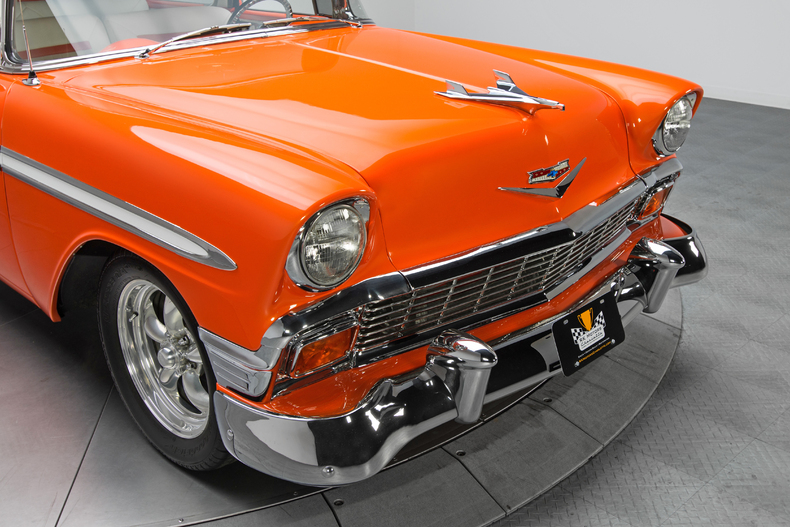1956 Chevrolet Bel Air Nomad 1956-Chevrolet-Bel-Air-Nomad_256519_low_res