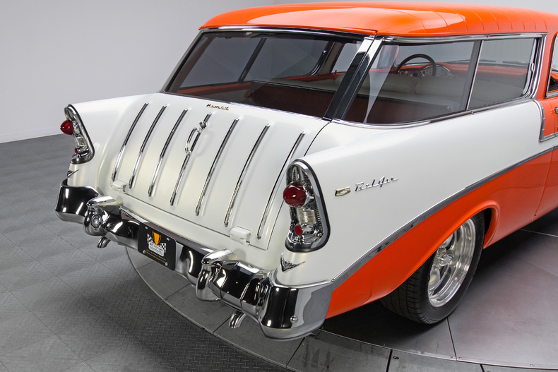 1956 Chevrolet Bel Air Nomad 1956-Chevrolet-Bel-Air-Nomad_256523_low_res
