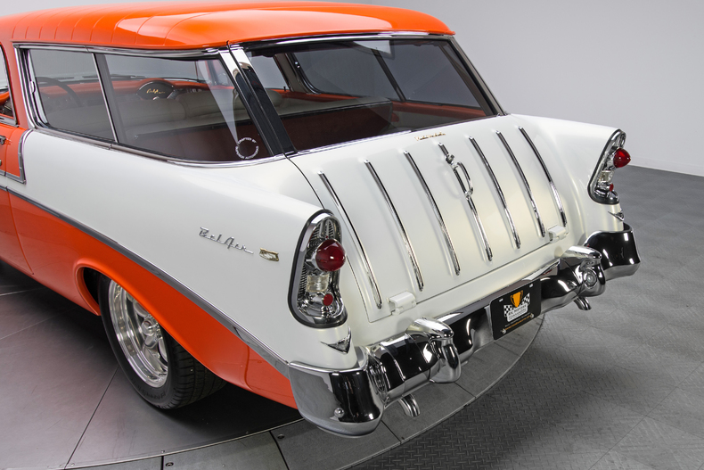 1956 Chevrolet Bel Air Nomad 1956-Chevrolet-Bel-Air-Nomad_256526_low_res
