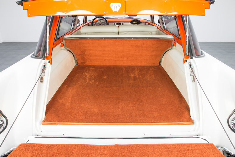 1956 Chevrolet Bel Air Nomad 1956-Chevrolet-Bel-Air-Nomad_256543_low_res