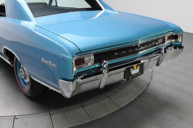 1966 Chevrolet Chevelle Super Sport 1966-Chevrolet-Chevelle-Super-Sport_252619_low_res