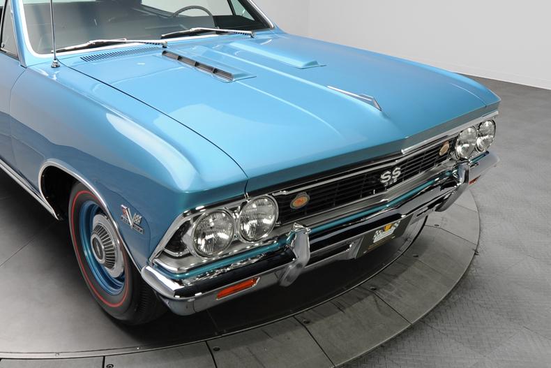 1966 Chevrolet Chevelle Super Sport 1966-Chevrolet-Chevelle-Super-Sport_252631_low_res