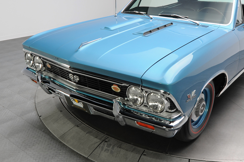 1966 Chevrolet Chevelle Super Sport 1966-Chevrolet-Chevelle-Super-Sport_252633_low_res