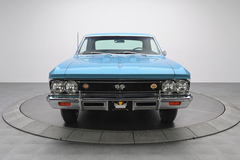 1966 Chevrolet Chevelle Super Sport 1966-Chevrolet-Chevelle-Super-Sport_252640_low_res