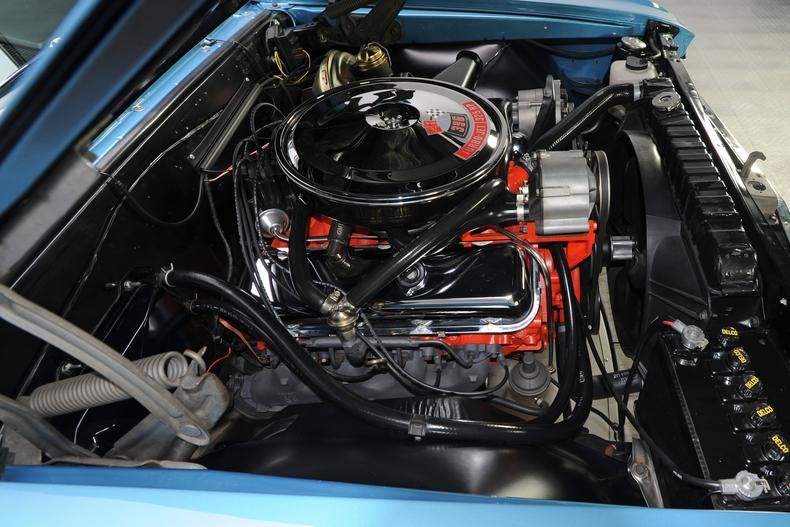 1966 Chevrolet Chevelle Super Sport 1966-Chevrolet-Chevelle-Super-Sport_252648_low_res