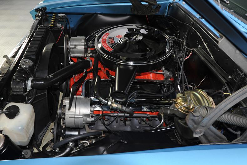 1966 Chevrolet Chevelle Super Sport 1966-Chevrolet-Chevelle-Super-Sport_252649_low_res
