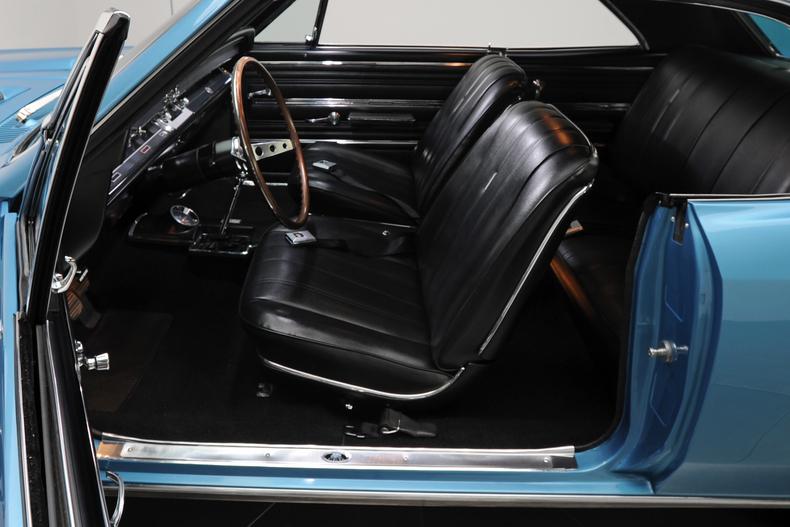 1966 Chevrolet Chevelle Super Sport 1966-Chevrolet-Chevelle-Super-Sport_252651_low_res