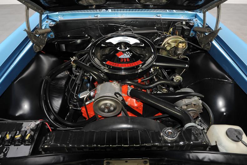 1966 Chevrolet Chevelle Super Sport 1966-Chevrolet-Chevelle-Super-Sport_252663_low_res