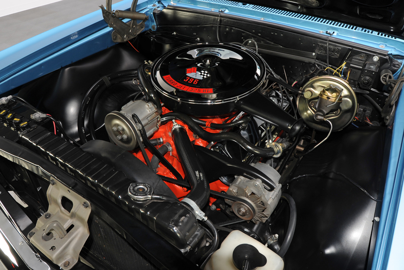 1966 Chevrolet Chevelle Super Sport 1966-Chevrolet-Chevelle-Super-Sport_252664_low_res