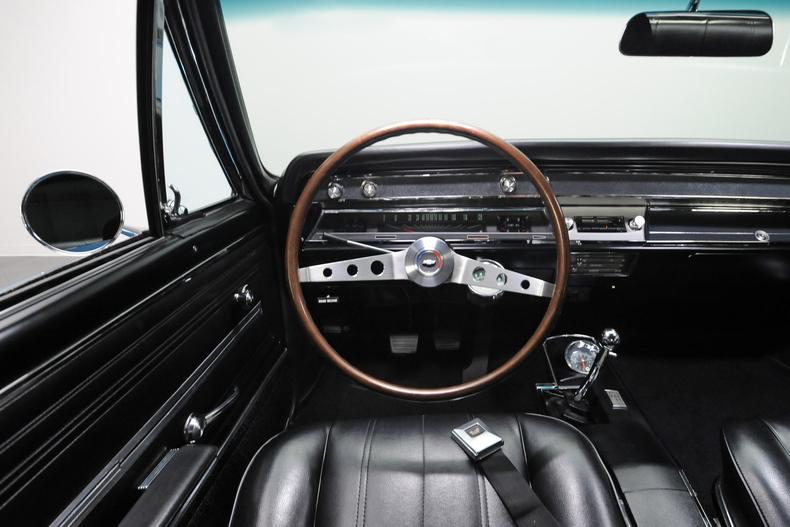 1966 Chevrolet Chevelle Super Sport 1966-Chevrolet-Chevelle-Super-Sport_252674_low_res