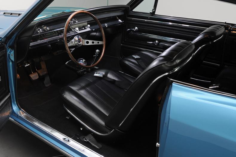 1966 Chevrolet Chevelle Super Sport 1966-Chevrolet-Chevelle-Super-Sport_252685_low_res