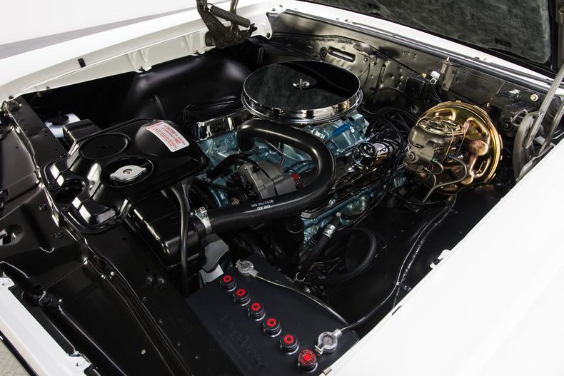 1967 Pontiac GTO 1967-Pontiac-GTO_261341_low_res