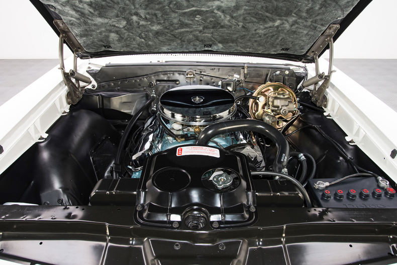1967 Pontiac GTO 1967-Pontiac-GTO_261342_low_res
