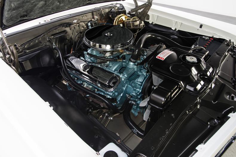 1967 Pontiac GTO 1967-Pontiac-GTO_261343_low_res