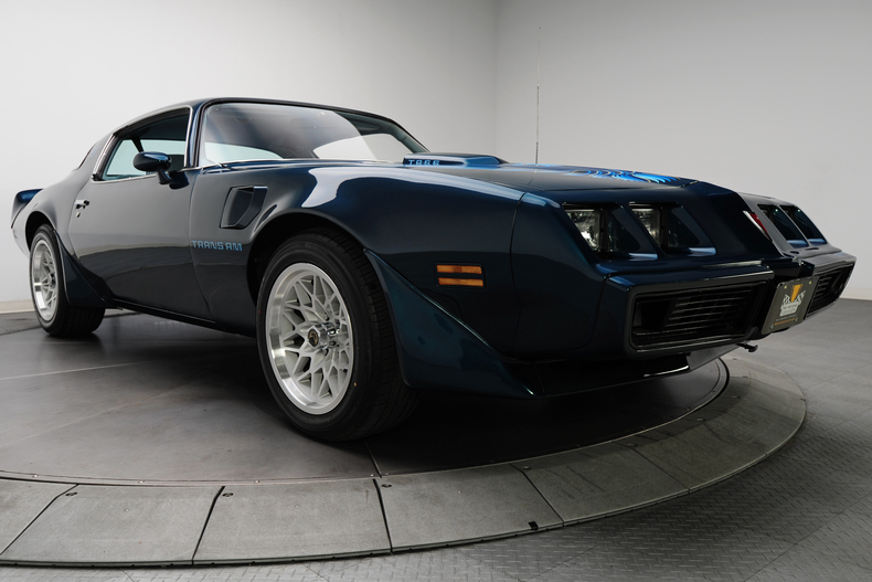 1979 Pontiac Trans Am 400 p.c., manuelle 4 vitesses  1979-Pontiac-Firebird-Trans-Am_256103_low_res