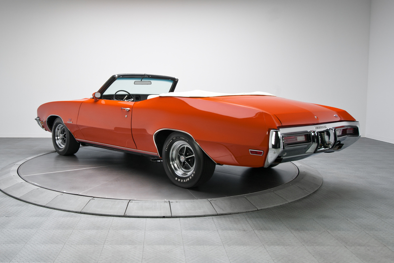 1972 Buick GS455 Stage 1 216213_eaaaed67f5_low_res