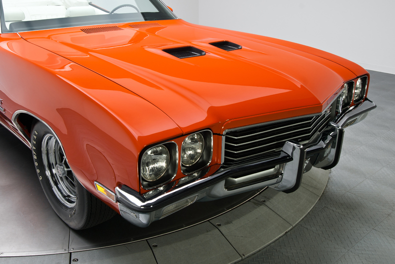 1972 Buick GS455 Stage 1 216223_0c049e34ad_low_res
