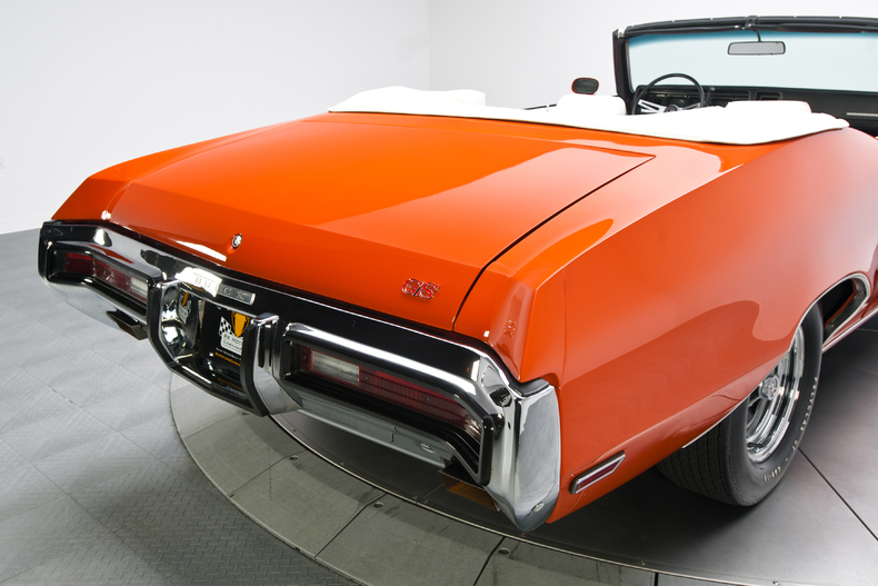 1972 Buick GS455 Stage 1 216229_daad097fc0_low_res