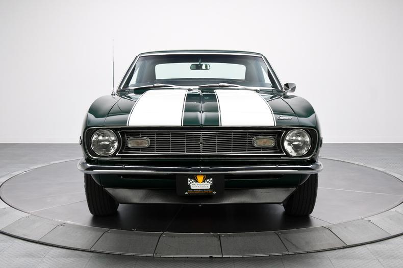 1968 Chevrolet Camaro Z/28 222100_5fc3683578_low_res