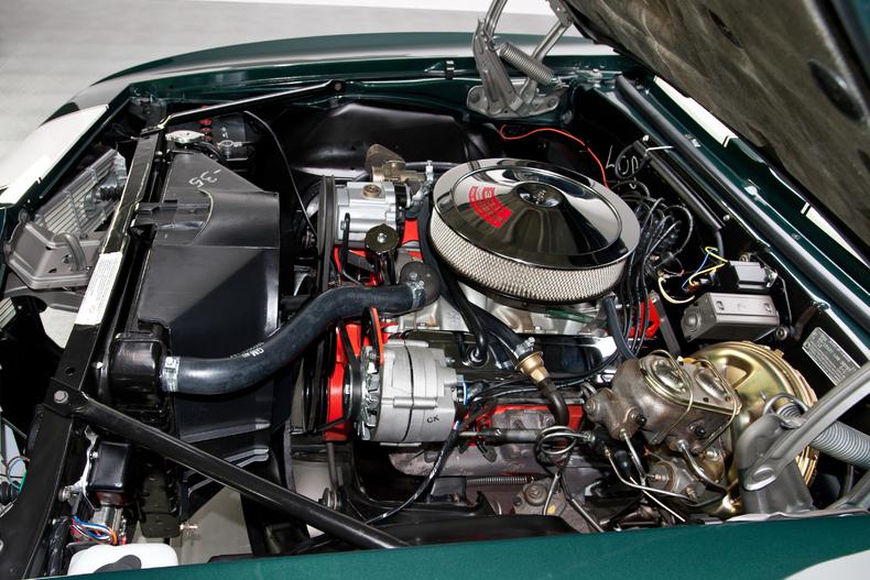 1968 Chevrolet Camaro Z/28 222113_fe1a86323f_low_res