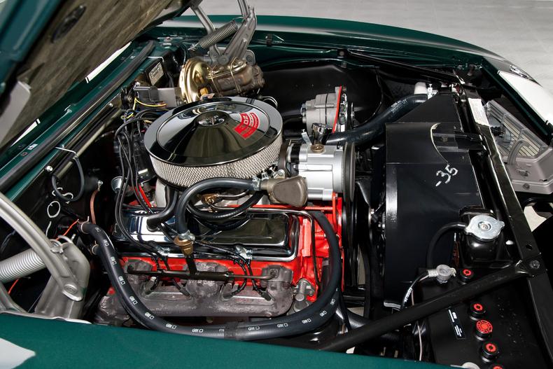 1968 Chevrolet Camaro Z/28 222117_4ab13315ca_low_res