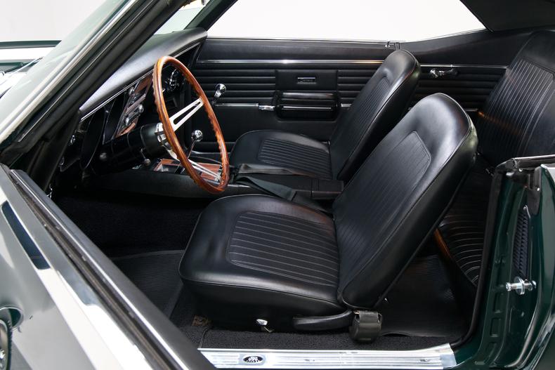 1968 Chevrolet Camaro Z/28 222126_4937ba34e0_low_res