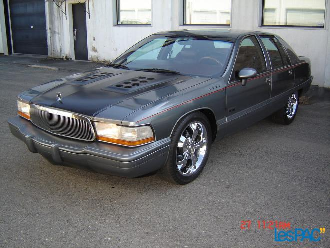 Buick Roadmaster 350 twin turbo Road-master-001