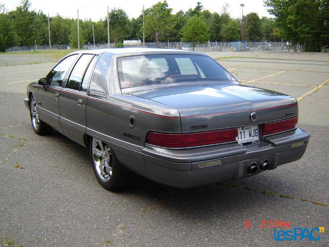 Buick Roadmaster 350 twin turbo Road-master-002