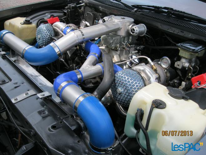 Buick Roadmaster 350 twin turbo Road-master-003