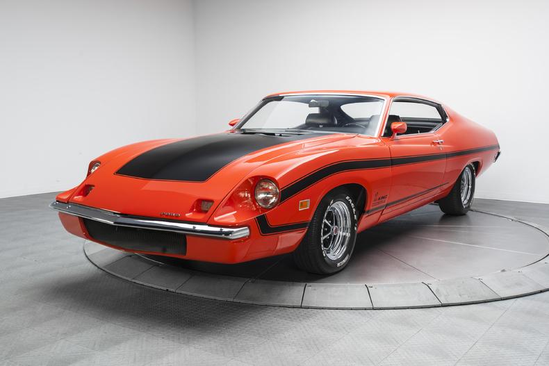 1970 Ford Torino King Cobra  237341_6efdeec573_low_res
