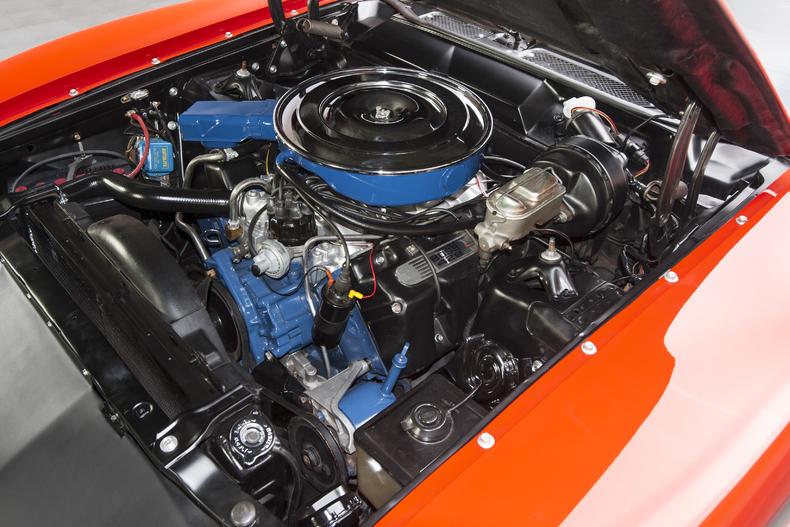 1970 Ford Torino King Cobra  237361_be32571b59_low_res