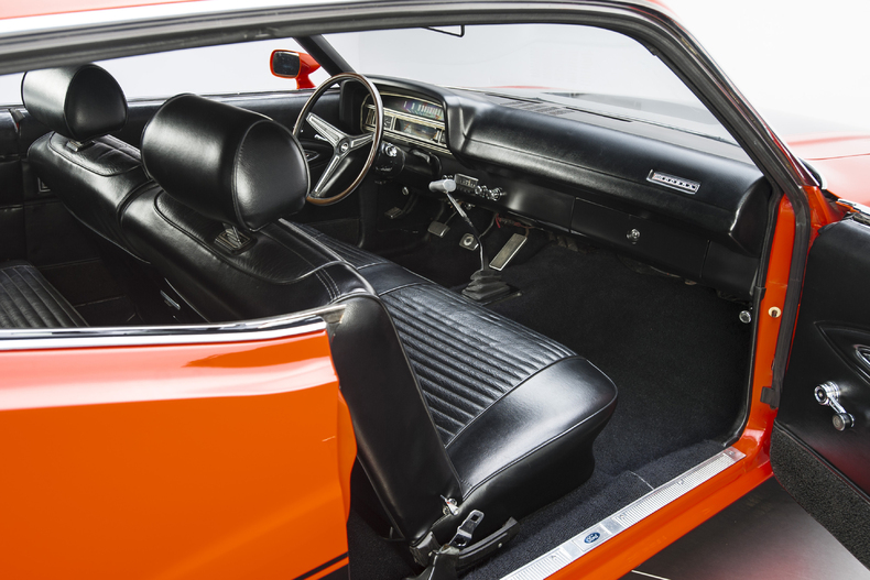 1970 Ford Torino King Cobra  237387_fff906493a_low_res