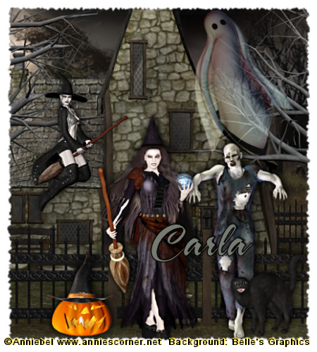 Theme Halloween CBAnniebelAll_Hallows_Eve_Carla