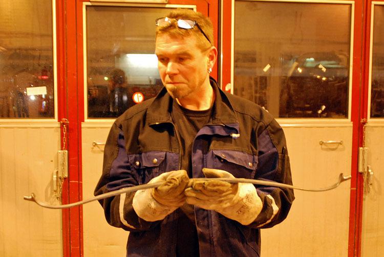 Finnish crossbow project Laadun%20tarkkailua_zpstraa8hns