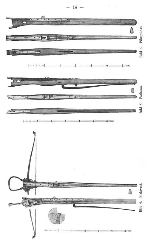 Finnish crossbow project Sirelius_1_zps4kbyrypi