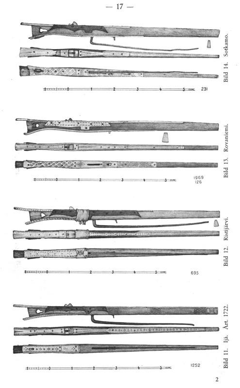 Finnish crossbow project Sirelius_3_zpsjejqaj7m