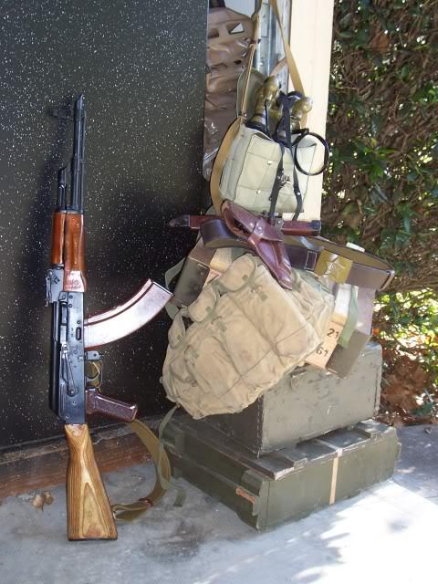 جندي مصر يحمل AK107 - صفحة 2 10-30-05029