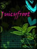 ((Juicy)) Juicyfroot