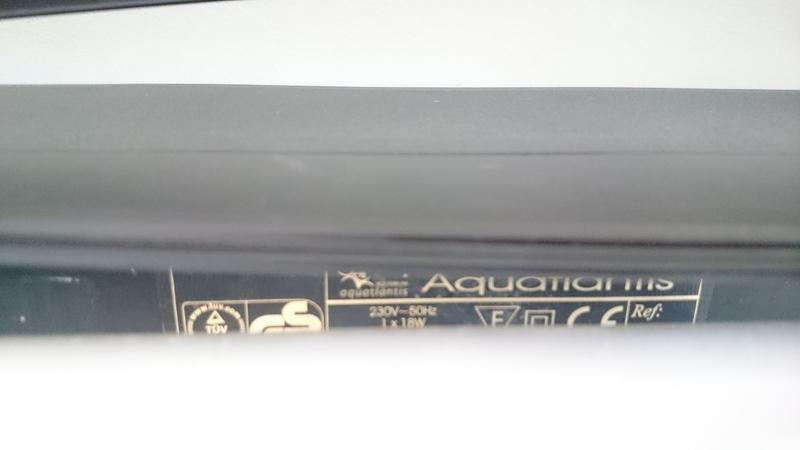Besoin d'aide pour un aquascaping 96L DSC_0026_zpsvxmetuzf