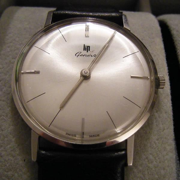 Feu de vos montres épurées !!! Lip01