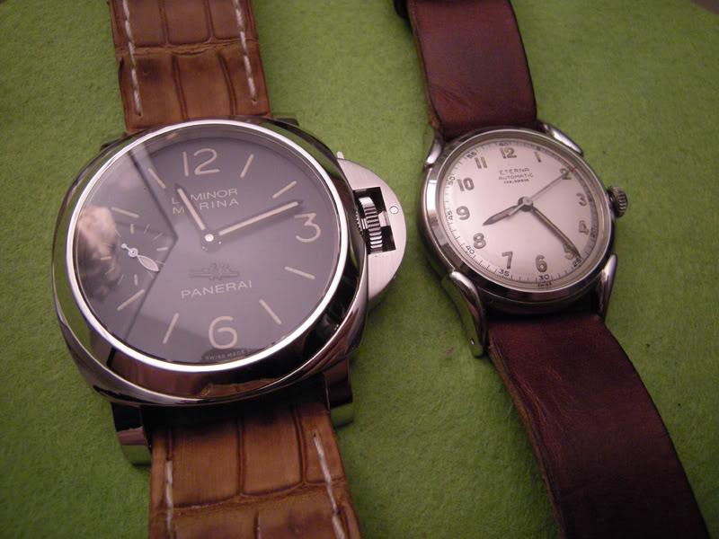 stowa - La montre du vendredi 13 janvier 2012 Eterna04