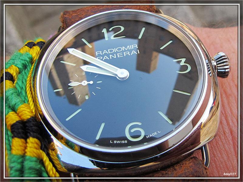 Feu de vos montres épurées !!! Italie02_zpsd8a7bc6e