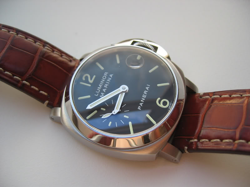 citizen - La montre du vendredi 29 août 2008 - Page 3 Pam048