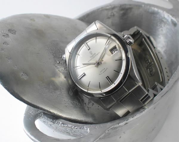 Feu de vos montres épurées !!! Tudor01