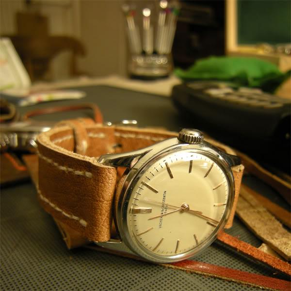 la taille  de vos poignets et celui de vos montres - Page 3 VACHERON01