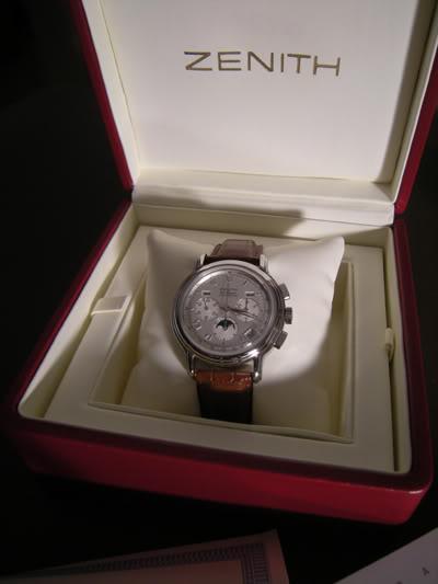 Les montres avec le Jour en français ! - Page 2 ZenithChronomaster02