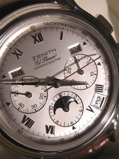 Les montres avec le Jour en français ! - Page 2 ZenithChronomaster06