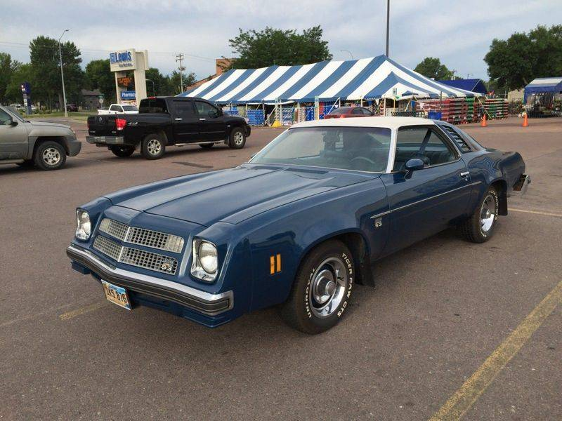 Nice '76 laguna for sale. S-l1600_zpsm9jgs1gy