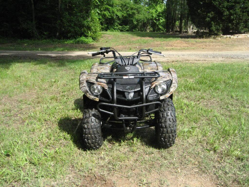 2006 & 02 Polaris Ranger + several other Popo's & 1 Yamaha 9038993e