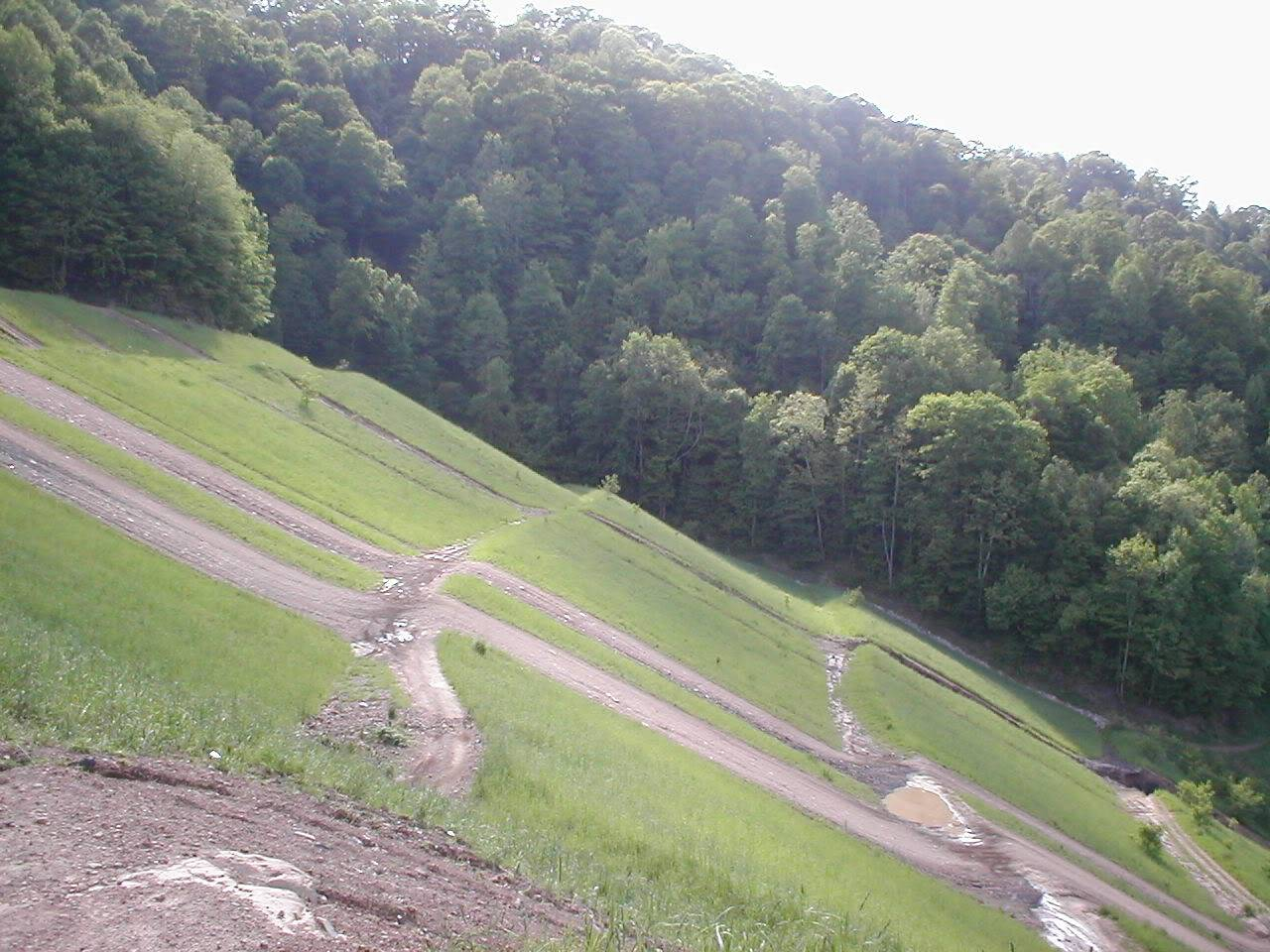 Heading out to the Wagon Wheel tomorrow. (Updated with pics) Burkemtn_025